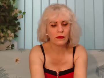 [22-02-20] 00cleopatra chaturbate webcam