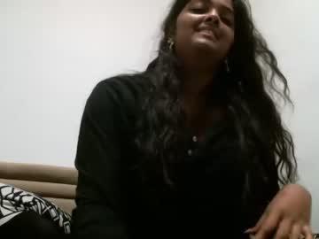 [26-10-20] indianprincesskat webcam