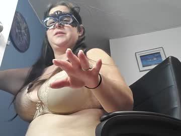 [22-02-21] psychokitty0415 record webcam video from Chaturbate.com