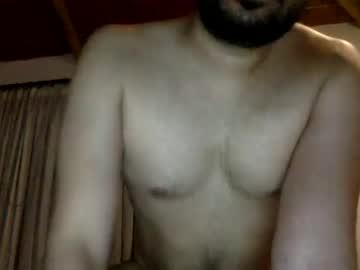 [23-02-21] greatguy1111 webcam