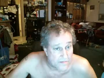 [14-09-21] riftraft record cam show from Chaturbate