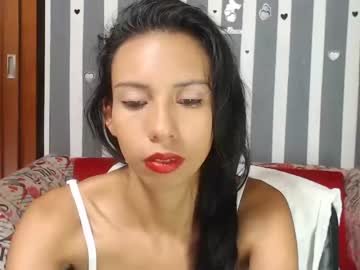[23-01-20] sary_45 record private sex video from Chaturbate