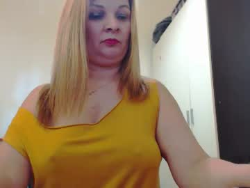 [02-04-20] urladynicole webcam show from Chaturbate