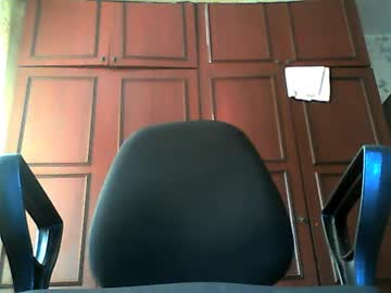 [02-04-20] nastena80 record public webcam from Chaturbate.com