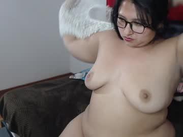 _nicolette_sex