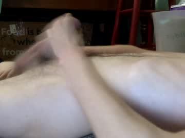 [25-01-20] ncguy96 public webcam