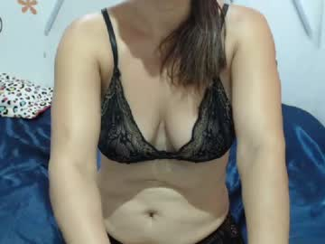 [03-07-20] allison_camx video with dildo from Chaturbate