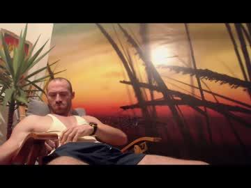 [30-10-20] biangel20 record private sex video