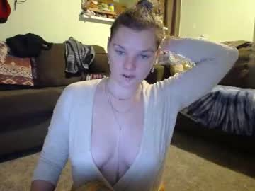 [09-10-20] fionnafineass cam show from Chaturbate