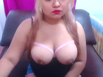 sweettgirl97