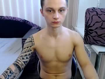 [29-01-20] swittieee record webcam video