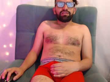 [24-01-20] burak_hadid chaturbate webcam show