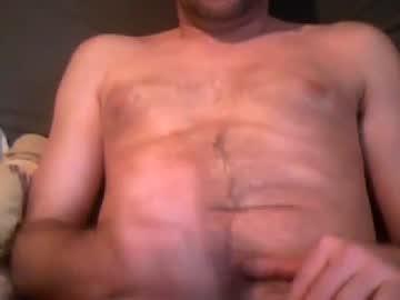 [23-01-20] fanzynou1 record private XXX video from Chaturbate