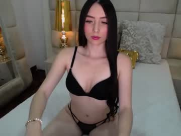 [10-04-21] isabelle_martinss private from Chaturbate