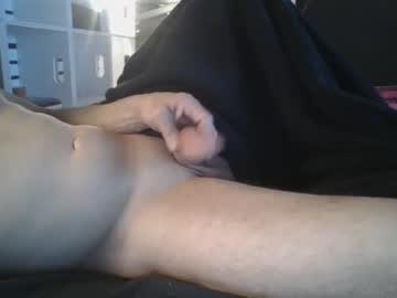 [20-01-21] tupin1234 chaturbate blowjob video