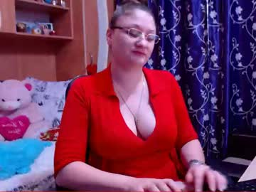 [01-02-21] joyfuluntamed video with dildo from Chaturbate.com