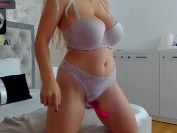 [14-09-21] vanessacroft show with toys from Chaturbate.com