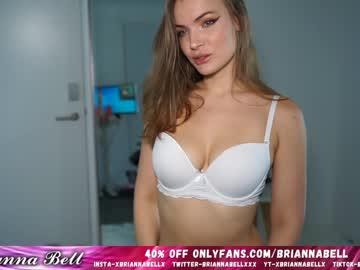 [27-01-21] briannabellxxx webcam