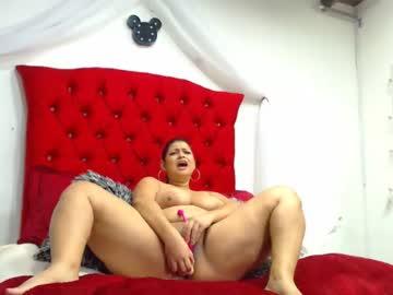 [06-06-20] natasha_daniels record video with dildo from Chaturbate.com