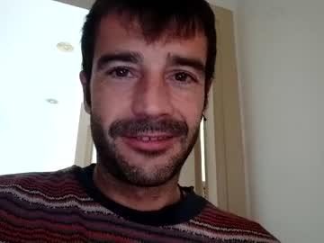 [19-01-20] petterr86 webcam record