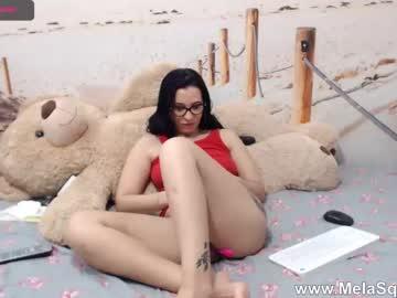 [29-03-20] sinfullgirls record private sex video