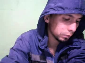 [28-01-21] boycumlatino21 private webcam