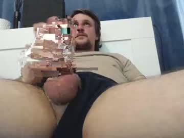 [09-05-20] nasty_peter record webcam show