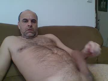 [27-01-20] robotbo private XXX show from Chaturbate