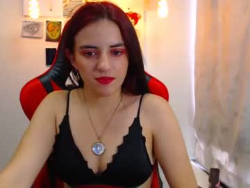 [16-02-21] laiia_turner private show video from Chaturbate.com