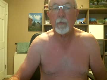 [06-10-20] rocky_55 record public show video from Chaturbate.com