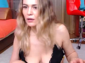 [30-05-20] spicyhotmilf private show from Chaturbate