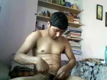 [08-01-20] sexydudeneel record private webcam