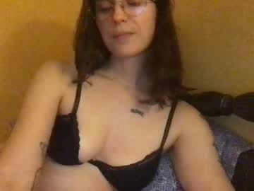 [26-11-20] heyhoneyanna record webcam video from Chaturbate.com
