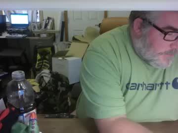 [12-08-20] magicbearxxs chaturbate private sex video