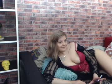 [15-08-20] misscaseyycash cam show from Chaturbate