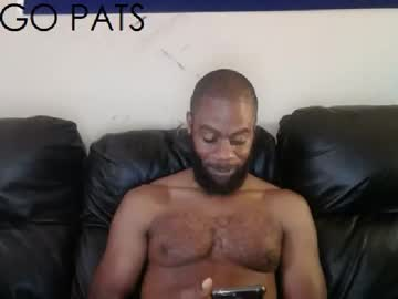[27-06-20] shhhh_its_not_me_1979 cam video from Chaturbate