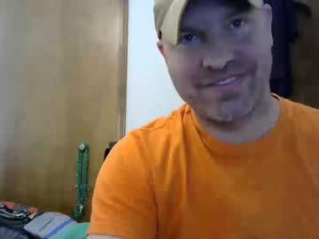 [01-05-20] 00sean0 record private webcam