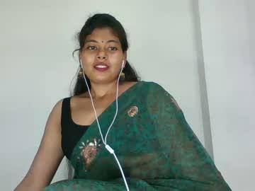[11-09-20] lovely_simran chaturbate public webcam