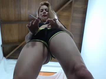 [21-01-20] crazy_innocent_ blowjob video from Chaturbate