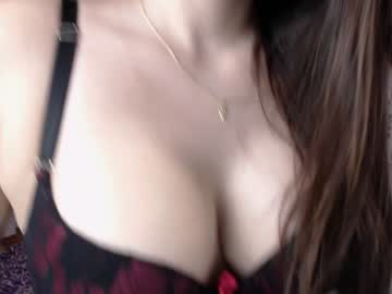 [25-11-20] ivanna_rose69 record private show video