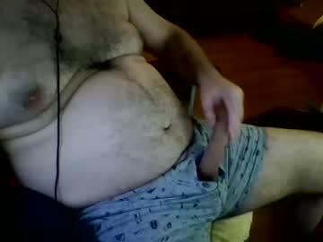 [05-12-20] mmmm344 public show from Chaturbate.com