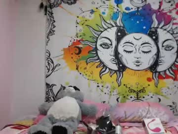 [16-06-21] rachel_adamss1 record webcam show from Chaturbate.com