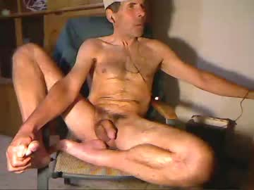 [16-02-20] dirty666french private from Chaturbate.com