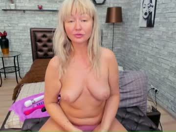 [03-07-20] flirtymary record webcam show from Chaturbate.com