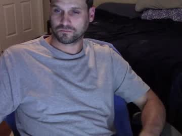 [08-07-20] heavilyhung public webcam video from Chaturbate