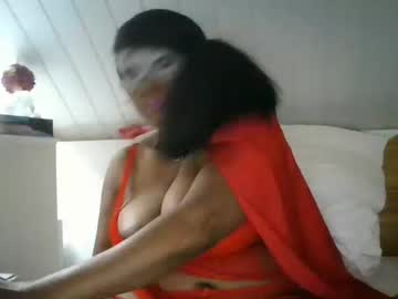 [10-01-20] xamo747 record premium show video from Chaturbate.com