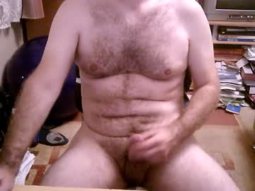 [14-07-20] zypyzipi83 record video from Chaturbate