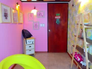 [25-11-20] alexa_tylor chaturbate webcam