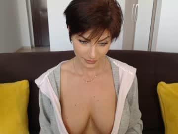 [21-10-20] anastasya_10 record private sex video