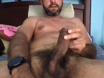 [21-03-21] calupeluxuretv private sex video from Chaturbate